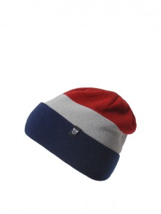 VEHICLE kulich CHILLER NAVY/GREY/RED