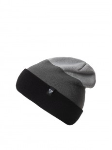 VEHICLE kulich CHILLER BLACK/DK.GREY/LH.GREY