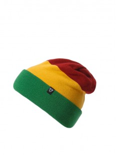 VEHICLE kulich CHILLER GREEN/YELLOW/RED