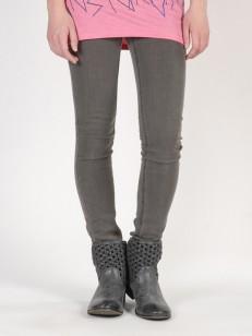 FUNSTORM kalhoty TASKE grey indigo