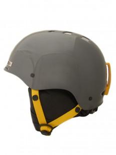 SMITH helma HOLT RENTAL CLIPS YELLOW