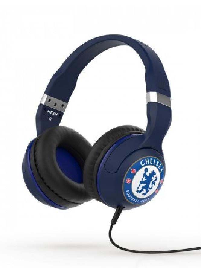 Skullcandy Sluchátka Hesh 2.0 Mic1 Chelsea/navy/ch modrá