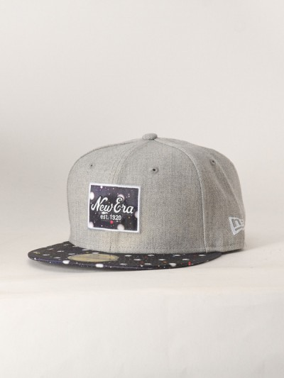 699446bc7f3 NEW ERA kšiltovka PS PATCHER HGRNVY   TempleStore.cz