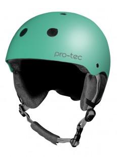 PRO TEC helma CLASSIC MINT