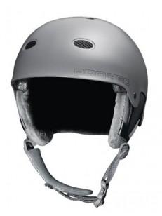 PRO TEC helma B2 GRAY