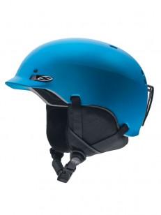 SMITH helma GAGE JR Aqua
