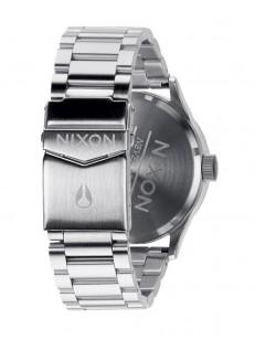 NIXON hodinky SENTRY SS GRANDPRIX