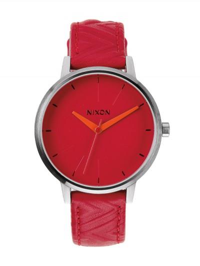 Часы nixon time teller p white gold ano купить по выгодной