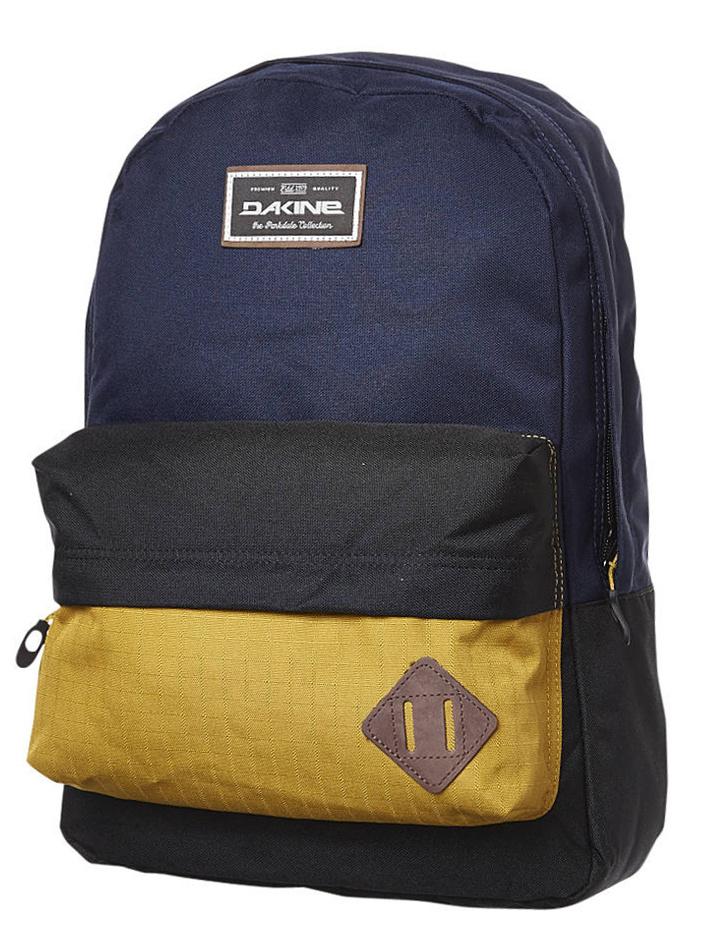 Dakine Batoh 365 Pack Darwin - 21l modrá
