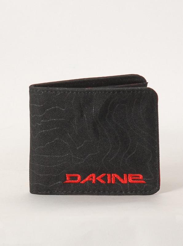 Dakine Peněženka Payback Phoenix