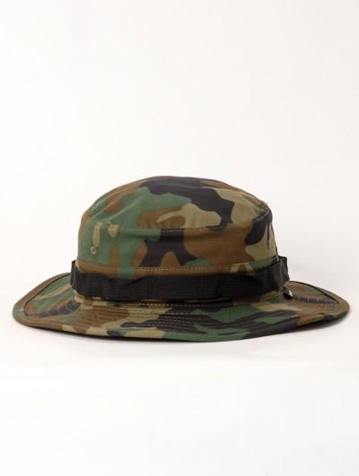 0e100fb83 DAKINE klobúk BOONIE CAMO / TempleStore.sk