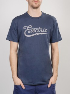 ELECTRIC triko PETROL NAVY