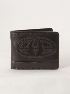 ANIMAL peněženka JACKK 11