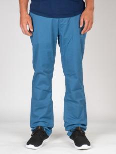 DC kalhoty STRAIGHT CHINO BPN0