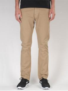DC kalhoty WORKER ELEVATED TKY0