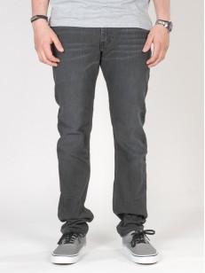DC kalhoty WORKER SLIM KTCW