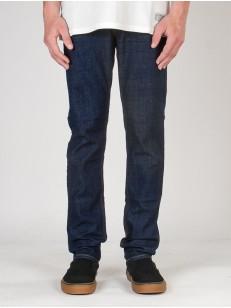 QUIKSILVER kalhoty DISTORSION RINS BSNW