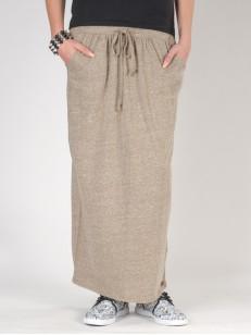 ROXY sukně ALL I NEED CQWH