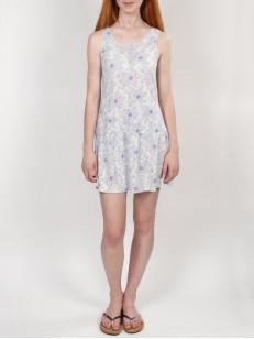 ROXY šaty ALMA BGC6