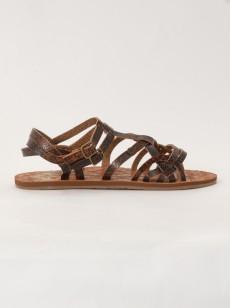 ROXY sandály SPARTANS ANL
