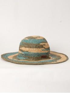 ROXY klobouk STRATA TJZ0