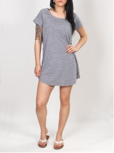 ROXY šaty BEN WESTON PSS0