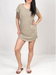 ROXY šaty BEN WESTON CQW0