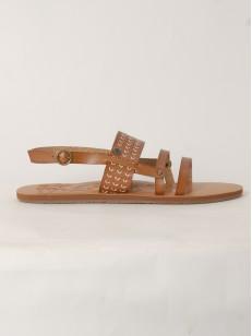 ROXY sandály ELIAS TAN
