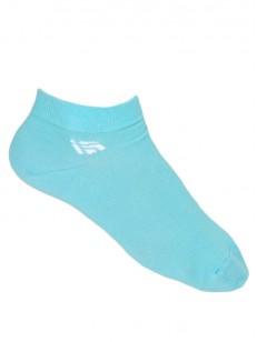 FUNSTORM ponožky GINA sky blue