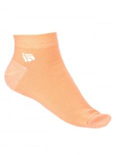 FUNSTORM ponožky GINA peach