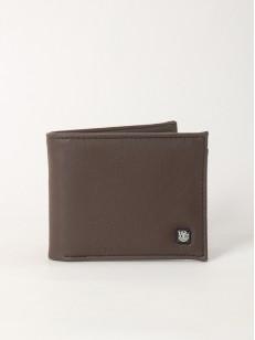 ELEMENT peňaženka GRAN SEGUR WALNUT
