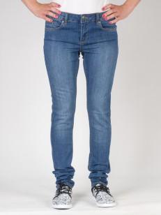 ELEMENT kalhoty STICKER JUNKYARD WASH