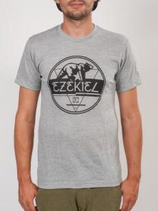EZEKIEL triko CONS HGY