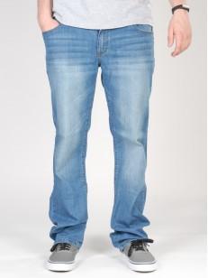 EZEKIEL kalhoty EZ RIDER 302 DSW