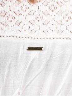 ELEMENT šaty IZZY IVORY