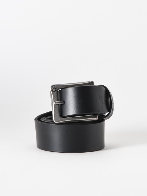 Element Pásek Poloma Black - S/m černá
