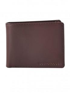 DC peněženka SLIM JIM CRP0