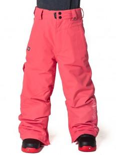 HORSEFEATHERS kalhoty BLAST pink