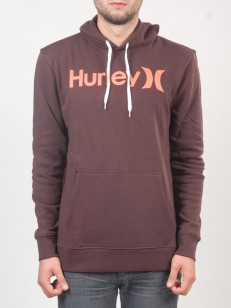 HURLEY mikina ONE & ONLY 21M