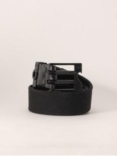 686 pásek SURPLUS black