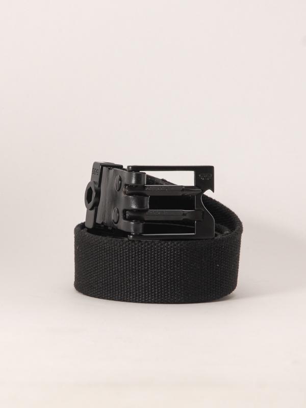 686 Pásek Surplus Black - L černá