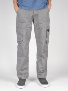 ANIMAL kalhoty ALAMOS L91