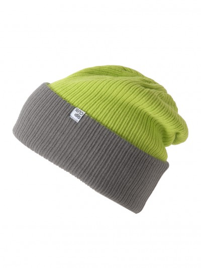 RIP CURL kulich FJORD LIME GREEN