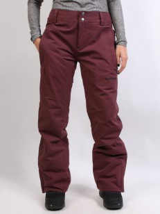ARMADA kalhoty LENOX FIG