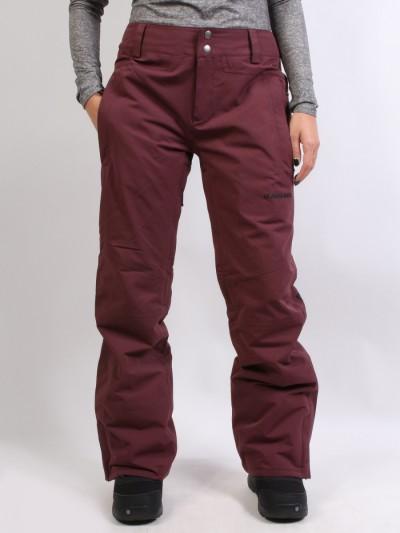 ARMADA kalhoty