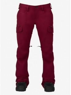 BURTON kalhoty GLORIA SANGRIA