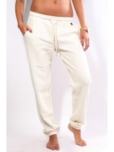 BURTON kalhoty AMBROSE CANVAS
