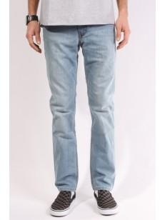 LEVIS kalhoty 511 WALLER BLUE