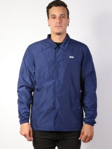 GLOBE bunda VISTA NAVY