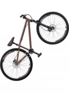 GT bicykel RUCKUS UF COCOA